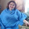 Людмила, 34, г.Гадяч