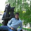 Виктор, 33, г.Видное