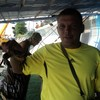 ЕВГЕНИИ, 39, г.Закаменск