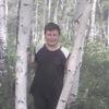 Эдуард, 19, г.Мошково