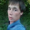 Денис, 24, г.Нижний Ингаш