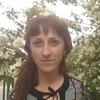 Татьяна, 29, г.Покровское