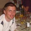 Андрей, 30, г.Поспелиха