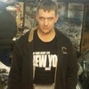 Илья, 37, г.Парфино