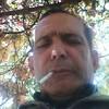 вадим, 48, г.Лозовая