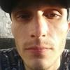 Михаил, 29, г.Керчь