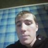 Саня, 22, г.Фатеж