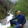 Александр, 58, г.Зеленокумск