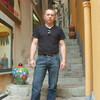 Alex, 37, г.Бремен