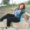 Нина, 63, г.Ulm