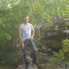 Александр, 45, г.Соликамск