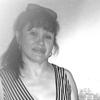 Раиса, 48, г.Куйбышев (Новосибирская обл.)