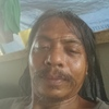 rhinoza Darwin, 47, г.Джакарта