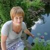 Elena, 45, г.Светлогорск