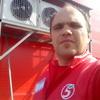 Антон, 34, г.Шарыпово  (Красноярский край)