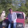 Сергей, 22, г.Гурьевск