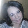 Елена, 41, г.Темиртау