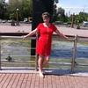 ЕЛЕНА, 46, г.Мотыгино