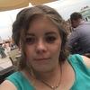 Мария, 24, г.Ленск