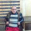 Гриша, 31, г.Москва