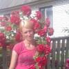 Аня, 31, г.Шклов