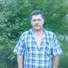 Сергей зайцев, 48, г.Энгельс