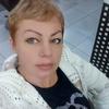 элла, 41, г.Алматы (Алма-Ата)