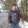 александр, 55, г.Красногорский