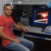 АЛЕКСЕЙ, 36, г.Небит-Даг