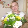 Наталья, 44, г.Киров (Кировская обл.)