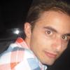 Grisha, 25, г.Ереван