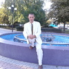 Иван, 34, г.Капустин Яр