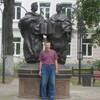 Алексей, 30, г.Щелково