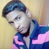 marshal mathers, 18, г.Бангалор