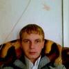 Андрей, 29, г.Белозерск