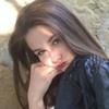 Алина, 16, г.Лабинск
