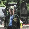 Валерий, 52, г.Брянск