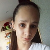 Маша, 17, г.Славгород