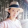 Avawaityou, 31, г.Пекин