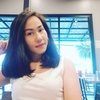 Diana, 39, г.Бангкок