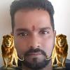 Rajesh, 32, г.Мумбаи