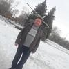 алекс, 47, г.Копейск