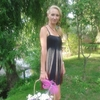 Лена, 33, г.Вилково