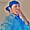 Jose_Francisco, 24, г.Шарлотт