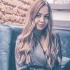 Ксения, 23, г.Петрозаводск