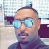 Mohammed, 23, г.Абу-Даби