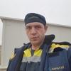 Толясик, 32, г.Шымкент (Чимкент)