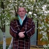 Валерий, 50, г.Вышний Волочек