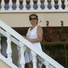 Ирина, 40, г.Белорецк