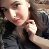 Ольга Чебан, 17, г.Одесса